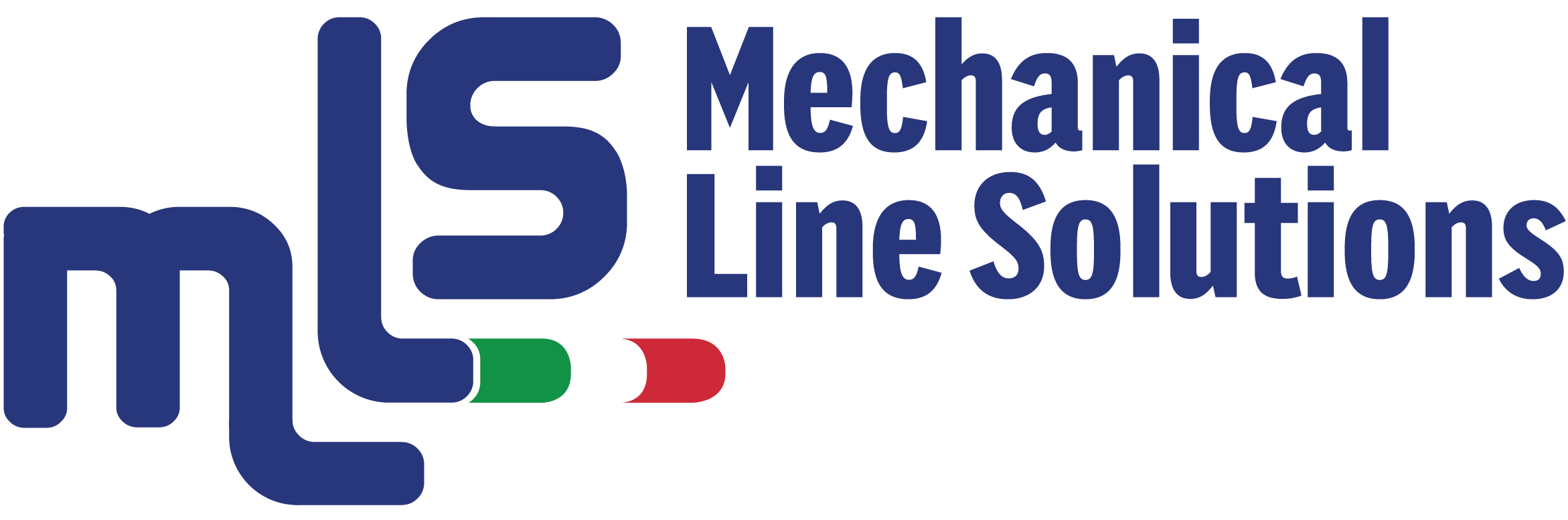 MLS – Mechanical Line Solutions